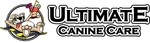 ULTIMATE CANINE CARE